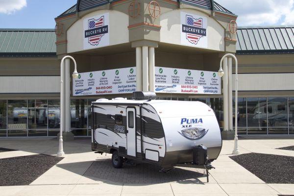 Camper Dealers In Ohio >> Buckeye Rv America S Rv Dealer Buckeye Rv America S Rv