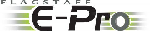 Flagstaff E Pro Dealer