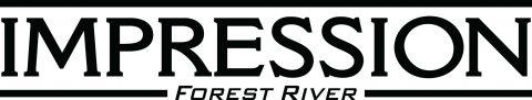 Forest River Impression Dealer