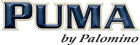 Palomino Puma Dealer