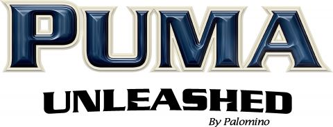 Puma Unleashed Dealer