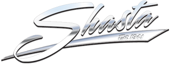 Shasta RV Dealer