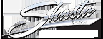 Shasta RV Dealer