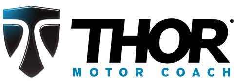 Thor Motor Coach Windsport Dealer